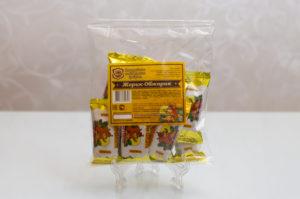 Пакет жорик-обжорик