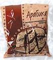 пакет арабика