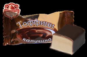 Toffini-kapuchino_k_nkf