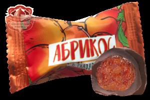 abrikos_k_nkf