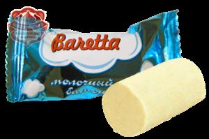 baretta_m_k_nkf