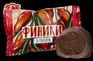 finiki_k_nkf