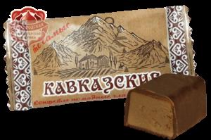 kavkaz_nov_k_nkf
