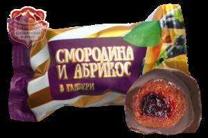 smorodina i abrikos_k_nkf