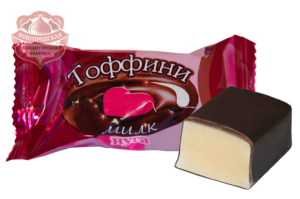 toffini_milk_k_nkf