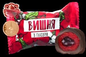 vischnya_k_nkf